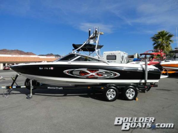 Mastercraft X 30 - $34995 (Lake mead)