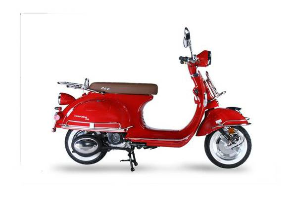 NEW 49cc MOPEDS STARTING AT $599 (LASVEGAS)