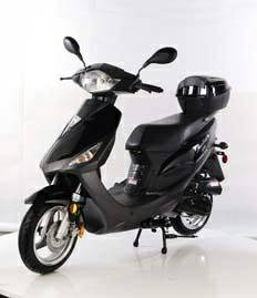 BRAND NEW TAOTAO T3 SCOOTER OPEN LATE 7 DAYS A WEEK - $780 (las vegas 702-222-0907)