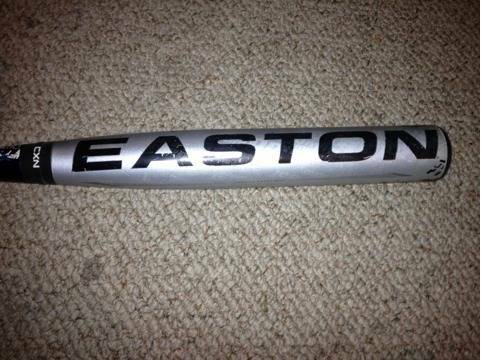 Easton Omen LNC1XL CXN Composite Youth Baseball Bat - $130 (Aliante)