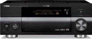 Receiver Yamaha RXV1700 7.1-channel Digital - $350 (summerlin)