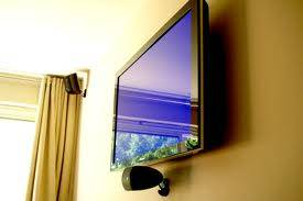 IN HOME TV REPAIR PLASMA INSTALL (WE GO TO YOU)