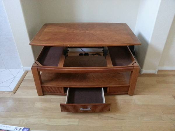 Moving sale Sofas, beds, TV, coffee table (Southwest)