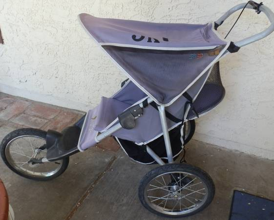 Infant Chairs baby toddler toys Gates Jogging Stroller tubs MORE (Twain S. Decatur)
