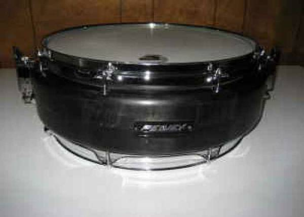 Peavey Radial Pro 1000 snare drum for sale - $400 (Las Vegas )