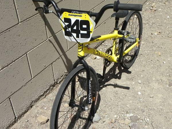 WantedTrade for a 125 dirtbike - $1 (Fiesta Henderson)