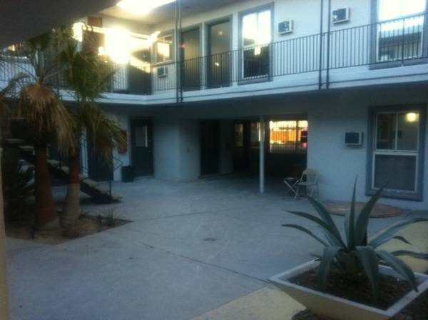 No Credit Check Apartments In Las Vegas Nv For Sale