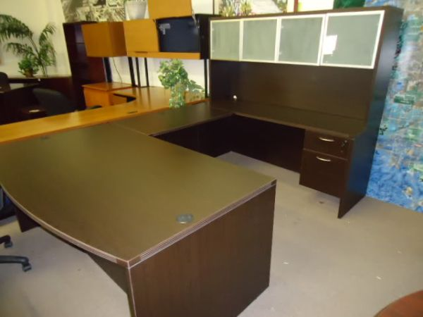 Southwest Furniture Las Vegas For Sale