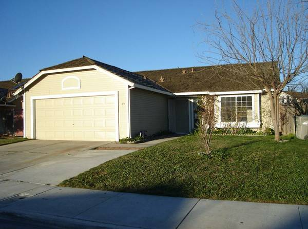 - $1145 4br - 1537ftsup2 - Great 45bd, 2ba House for Rent. (Section 8 OK) (Los Banos, CA 93635)