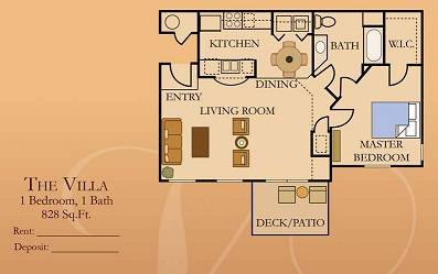 - $895 828ftsup2 - Amazing 1x1 Apartments in North Merced Call about specials