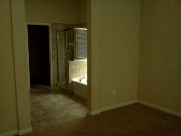 $400 ROOMS - NEAR UC MERCED CAMPUS - Bellevue Ranch (NORTH WEST MERCED)