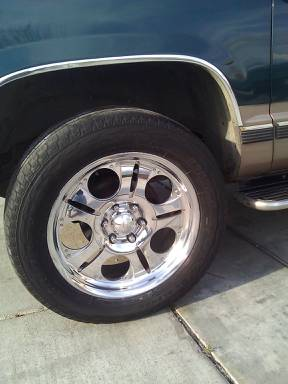 Tires For Less Merced 2018 Dodge Reviews