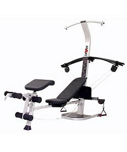 Max by Weider Advantage Home Gym Machine - $550 (Sporting Goods)