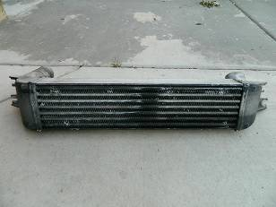 2005 SRT-4 parts - $1 (Lathrop)