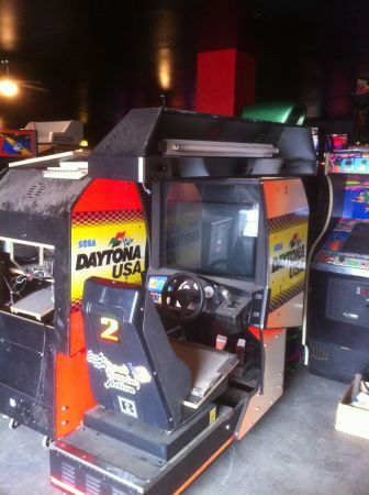 20 plus arcade games for sale - $100 (Chowchilla (Central Cal))