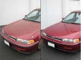 Detail Your car ( Cheapest Price around) - $35 (Ceres, Turlock, Modesto)
