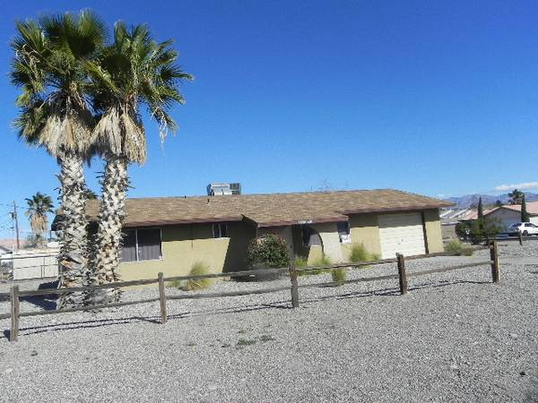 - $350400 room for rent $350.00-$400.00 PER MONTH (BULLHEAD CITY ARIZONA)