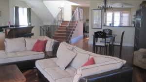$345 ____LARGE FULLY FURNISHED ROOM IN SPACIOUS HOUSE____ (Mohave Co, AZ)