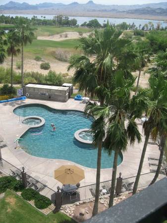 - $900 2br - 1000ftsup2 - Luxury Resort living from $1,200 and up (Queens Bay Resort)