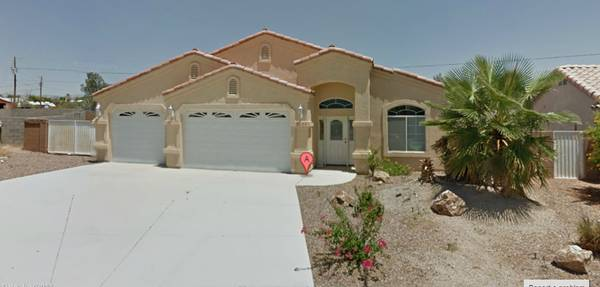 - $149 3br - 1693ftsup2 - River Vacation House (Bullhead CityLaughlin)