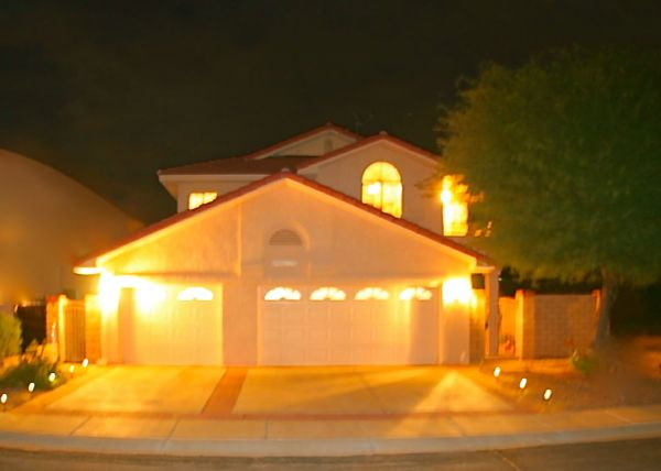 $324900 4br - 2300ftsup2 - Custom Home Gated Community River Views Pool Boat Storage (Mohave Valley, AZ)