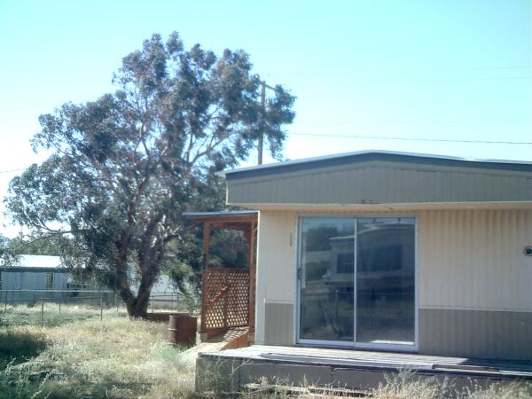 $13900 2br - Owner Will Carry - Fix Save (928-279-6333 Kingman, AZ)