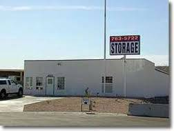 WE HAVE THE BOAT RV STORAGE YOU NEED (BULLHEAD LAUGHLIN)