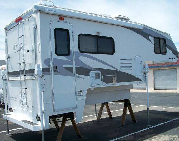 Host Cer - $22000 (Mohave County)
