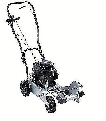 Craftsman Gas Landscape Edger -- 3.5hp 148cc 9 inch blade BRAND NEW - $125 (Kingman- free delivery to BHC, GV or Laughlin)