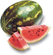 WAKIMOTO WATERMELON AND SWEET CORN - $10 (WAKIMOTO FARMS)