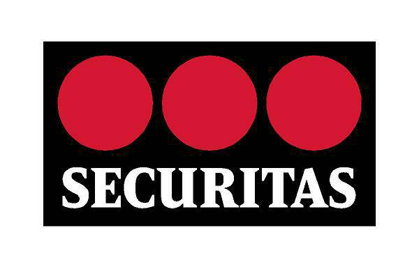 SECURITAS NOW HIRING FOR CONVENTIONS (Las Vegas, NV)
