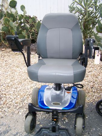 MOBILITY SCOOTER RENTALS, SALES, REPAIR (Bullhead City, TRI STATE AREA)
