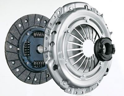 AFFORDABLE CLUTCH SERVICE REPAIR SHOP WARRANTY $AVE MONEY (SOUTH ORANGE COUNTY)