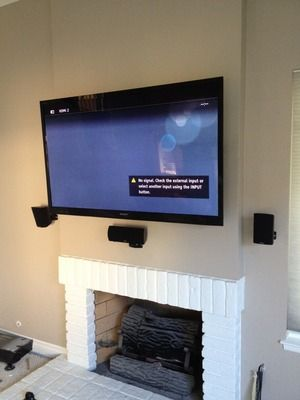 PRO TV MOUNTING SAME DAY INSTALL BEST RATES