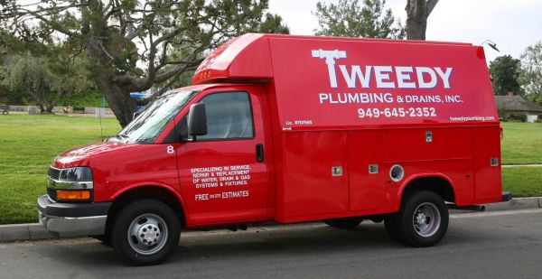 Extraordinary PLUMBERS at Your Service PLUMBING DRAIN Experts (Orange County)