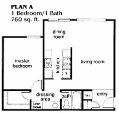 $1410 1br - 760ftsup2 - Less than 5 minutes away from the Irvine Spectrum (Lake Forest, Irvine Spectrum)