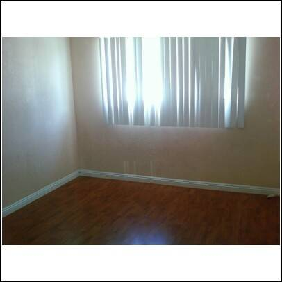 $550 NICE CLEAN ROOM 4 RENT (SANTA ANA COSTA MESA NEAR BEACHES)