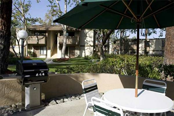 - $747 Single Room available Close to CSUF (Females ONLY) (Fullerton,CA)