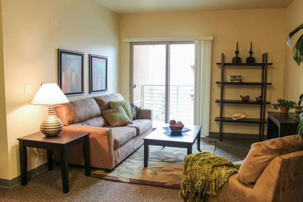 - $625 2br - $625 - NEW UCI Private BR Summer Sublet (UtilitiesPrk Included) (Irvine, CA)