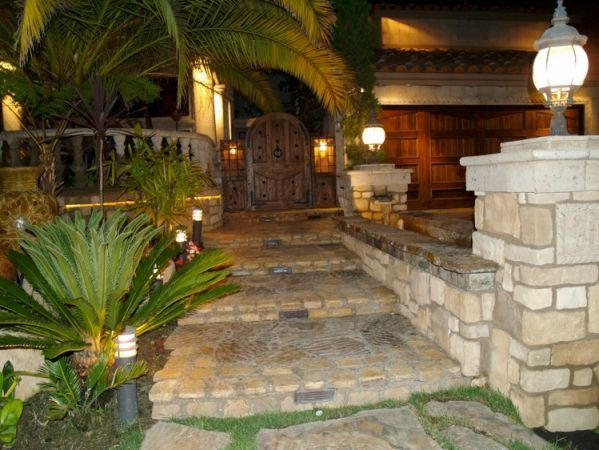 Luxury RESORT Home -4- WeekendDaily or Event Rental (San Clemente)