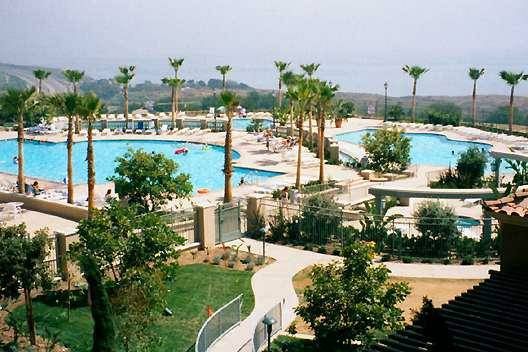 - $2450 2br - 1200ftsup2 - Marriott Newport Coast Aug 24 to Aug 31 - Will rent fast (Newport Coast)