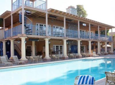 $95 1br - WorldMark Dolphins Cove ResortMarch to July-One Bedroom Condos (Anaheim)
