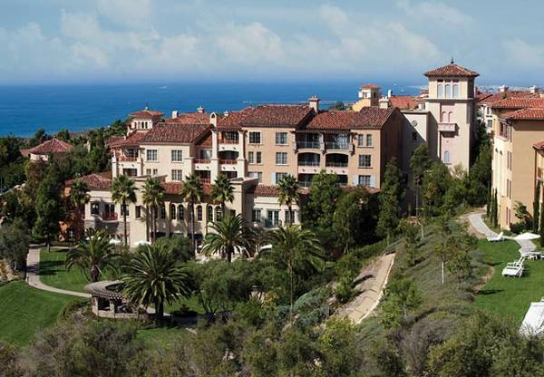 - $695 MARRIOTT NEWPORT COAST VILLAS - FRI FRI July 5 - SUN July 7 (NEWPORT BEACH, CA)