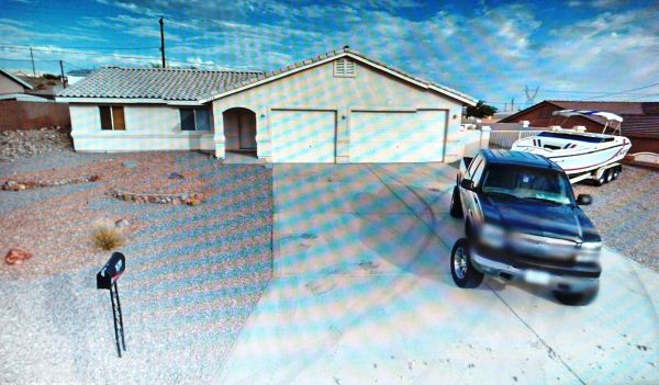 $150 3br - Lake Havasu House w Pool (Lake Havasu City, AZ)