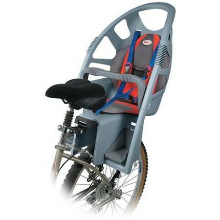 Bell Cocoon Child Seat Carrier (O.C.)