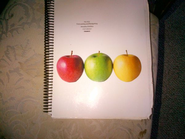 CSUF book - $50 (Westminster)