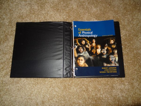 OCC Textbooks - $1 (Anaheim)