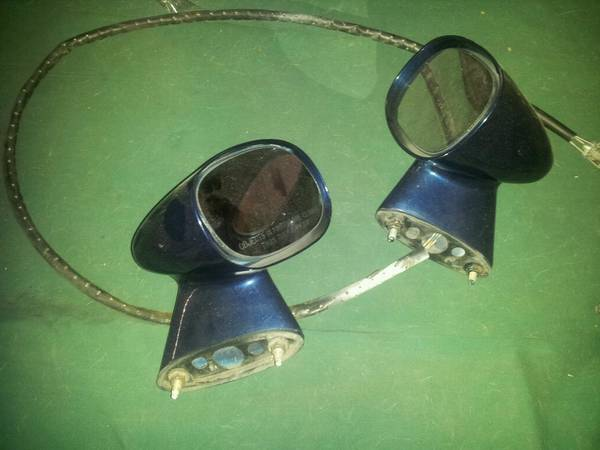 G BODY PARTS - $60 (LYNWOODCOMPTON)