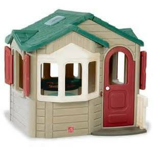 Step2 Welcome Home Playhouse - $200 (Fullerton CA)