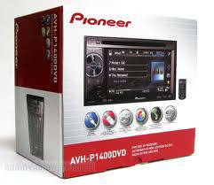 BRAND NEW PIONEER 2013 MODEL INDASH T.V TOUCHSCREEN - $238 (OC WHOLESALE TO PUBLIC)
